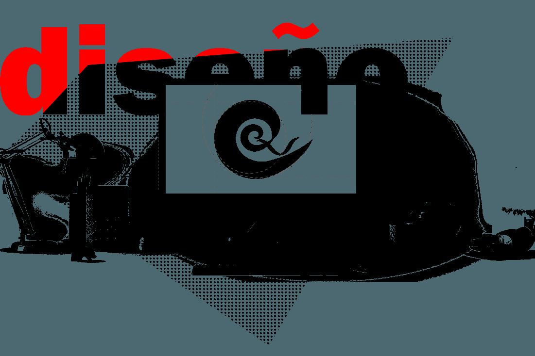 diseno web 1