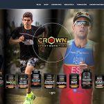 Tienda online Crownsportnutrition