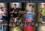 Tienda Online Crown Sport Nutrition